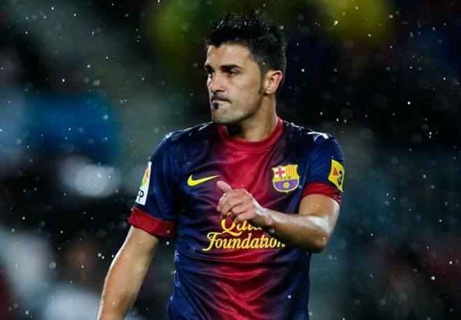 Barcelona Team of the Decade: No Neymar as Messi and Suarez lead the line - Bóng Đá