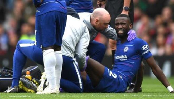 Nhận định Chelsea vs Newcastle United - Bóng Đá