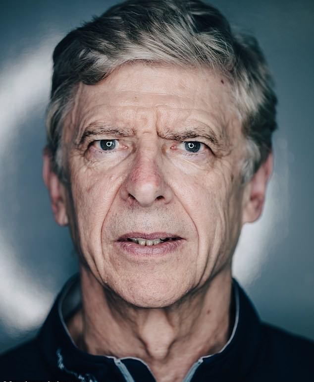 Life after Arsenal: Arsene Wenger - Bóng Đá