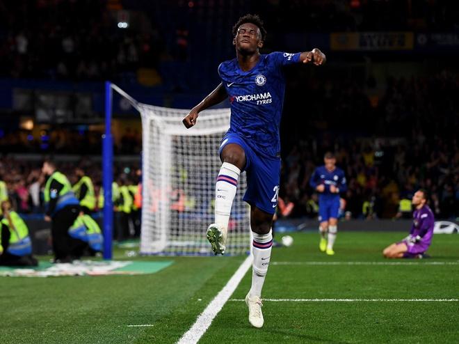 Nhận định Chelsea vs Newcastle United: 3 điểm và chiến thắng tưng bừng cho The Blues? - Bóng Đá