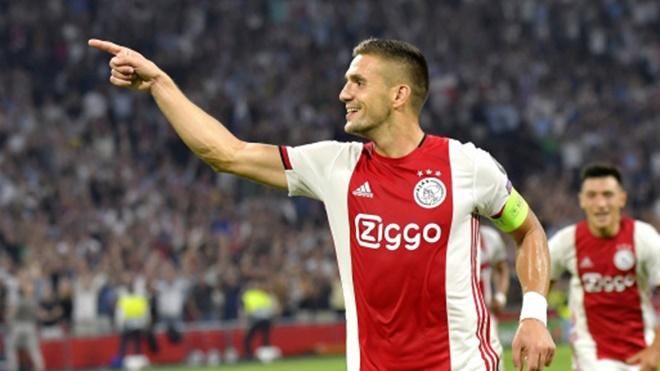 Nhận định Ajax vs Chelsea - Bóng Đá