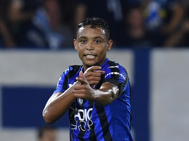 Ten of the most prolific strikers in Europe this season - Bóng Đá