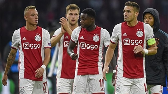 Nhận định Chelsea vs Ajax - Bóng Đá