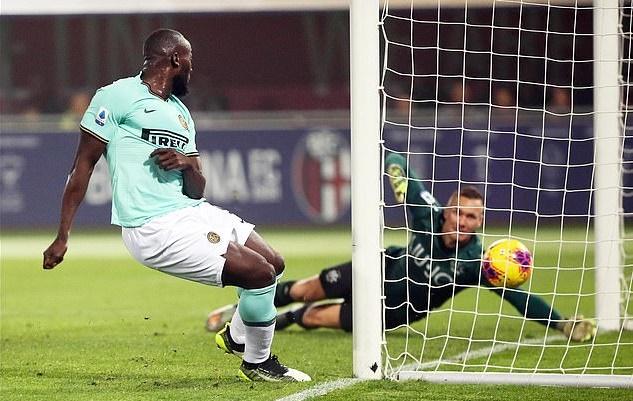 Người cũ Premier League thi đấu thế nào tại Serie A? - Bóng Đá