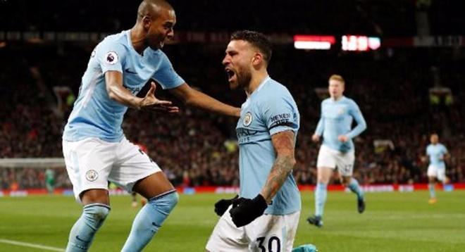 5 câu hỏi Man City cần trả lời trước trận Liverpool - Bóng Đá