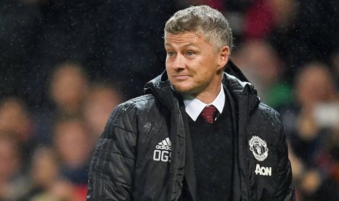 Nhận định Man United vs Brighton - Bóng Đá