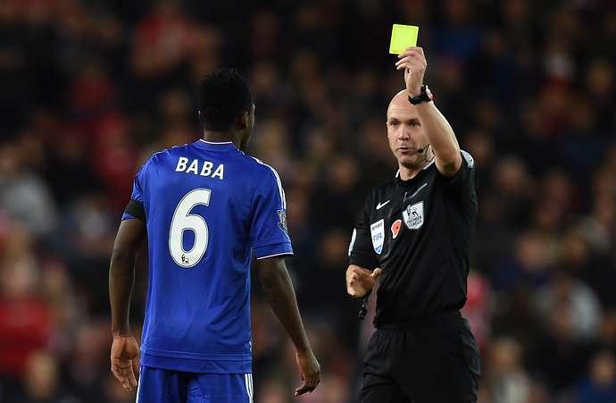 10 bản hợp đồng tệ nhất được Mourinho mua về - Bóng Đá