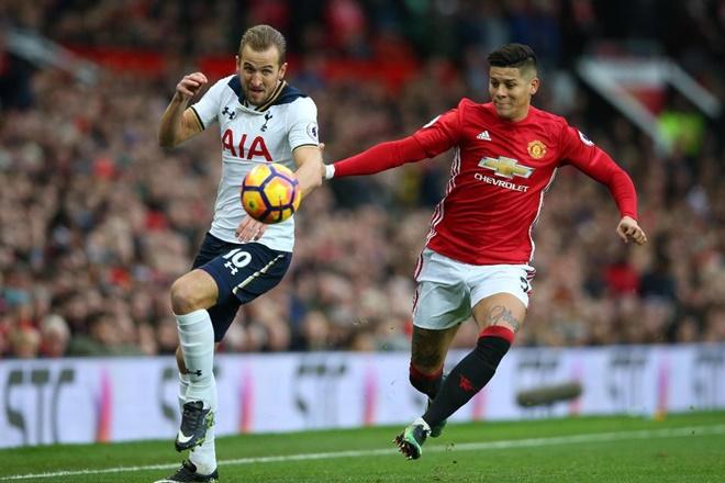 Mourinho và Man United - Bóng Đá