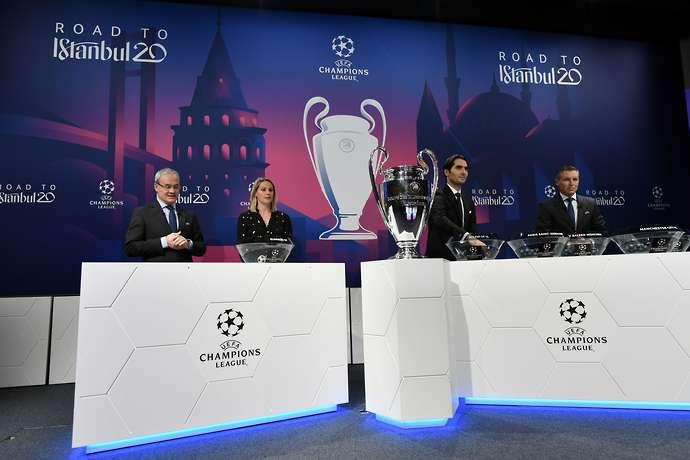 Twenty things that will happen in football next decade (2020-2030) - Bóng Đá