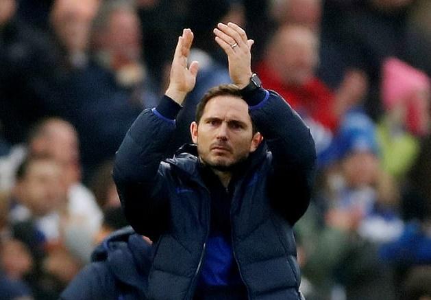 3 điều rút ra sau loạt trận Premier League giữa tuần - Bóng Đá
