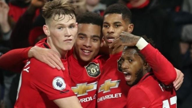Nhận định Man United vs Wolves - Bóng Đá