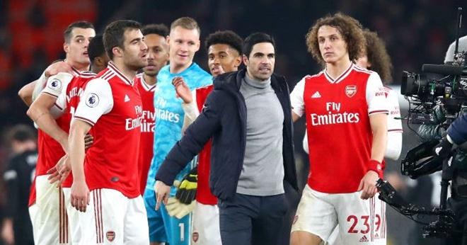 Layvin Kurzawa có phù hợp với Arsenal? - Bóng Đá