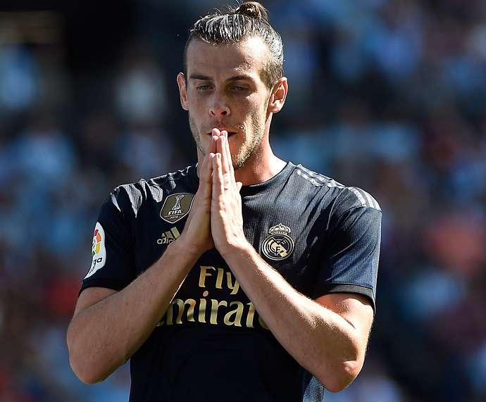 5 bản HĐ cho mượn đáng cân nhắc với Man United - Bóng Đá