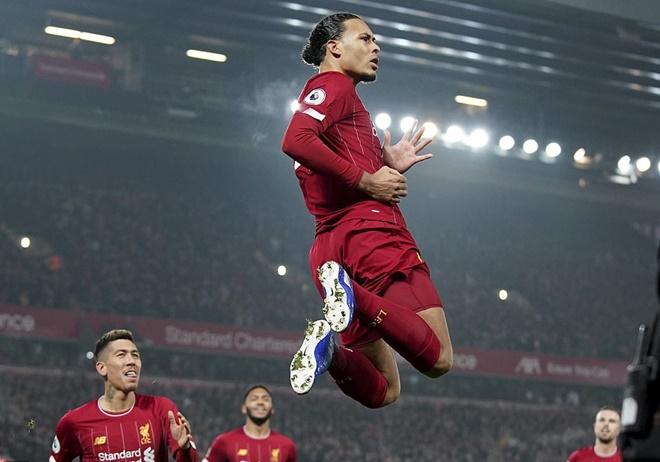 Nhận định Wolves vs Liverpool - Bóng Đá