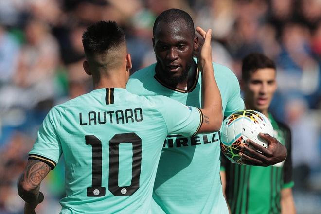 3 sự thay thế Suarez tại Barcelona - Bóng Đá