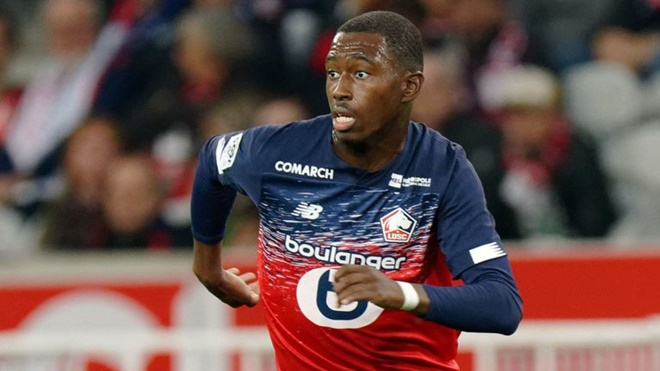 10 transfers that could still happen - Bóng Đá