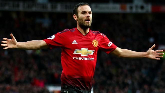 Three Manchester United players most at risk after Bruno Fernandes transfer - Bóng Đá