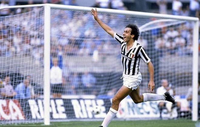 10 tiền đạo đạt 50 bàn thắng nhanh nhất lịch sử Serie A - Bóng Đá