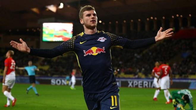 5 forwards Barcelona can sign in the summer transfer window - Bóng Đá