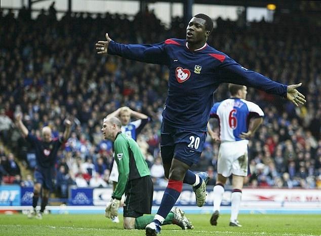 top 10 Nigerian players tại EPL - Bóng Đá