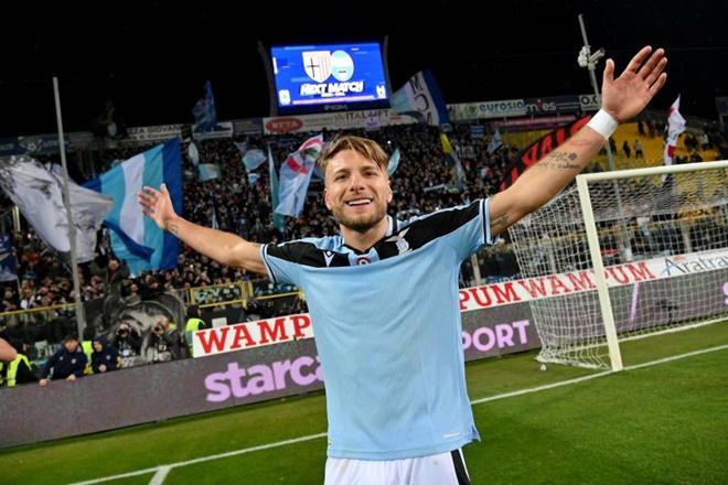 5 ngôi sao có thể đánh bại Messi ở cuộc đua Quả bóng vàng - Bóng Đá