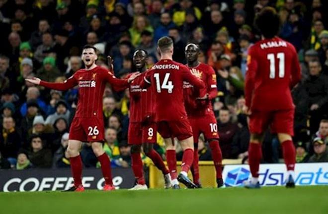 Nhận định Atletico Madrid vs Liverpool - Bóng Đá