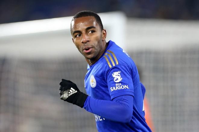 Ricardo Pereira: Leicester full-back is one of Premier League's finest - Bóng Đá
