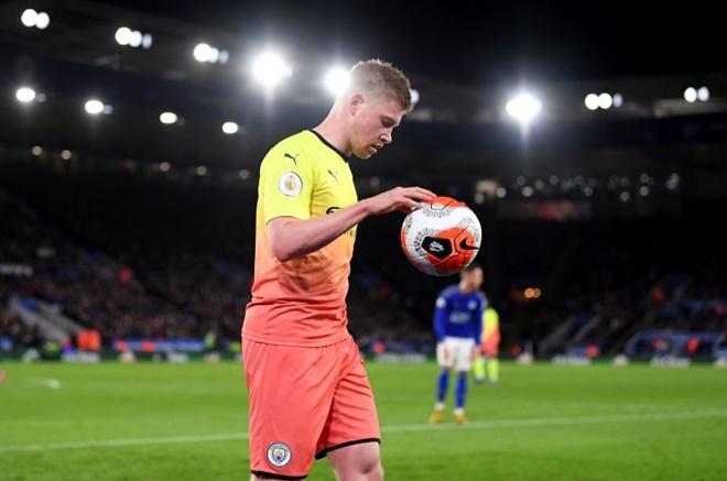 3 cuộc đối đầu cá nhân đáng chú ý Man City vs Real  - Bóng Đá