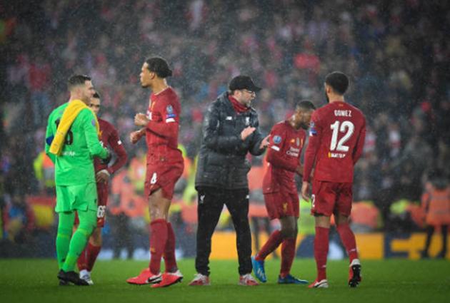 Why Alex Oxlade-Chamberlain can make Liverpool even better - Bóng Đá