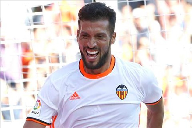 Ezequiel Garay and wife Tamara Gorro reveal heart-breaking agony of coronavirus diagnosis and isolation from their kids - Bóng Đá