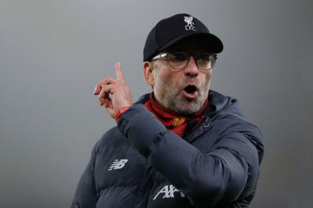 Jurgen Klopp furious that Liverpool were made to play against Atletico Madrid amid coronavirus crisis, reveals Carlo Ancelotti - Bóng Đá