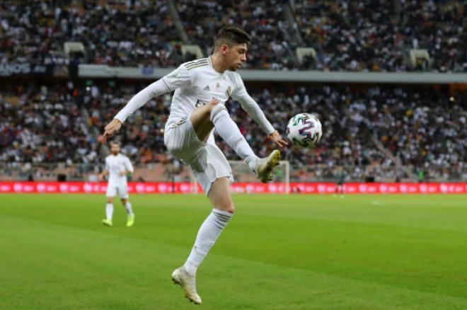 Real Madrid cần gì Pogba khi đã sở hữu