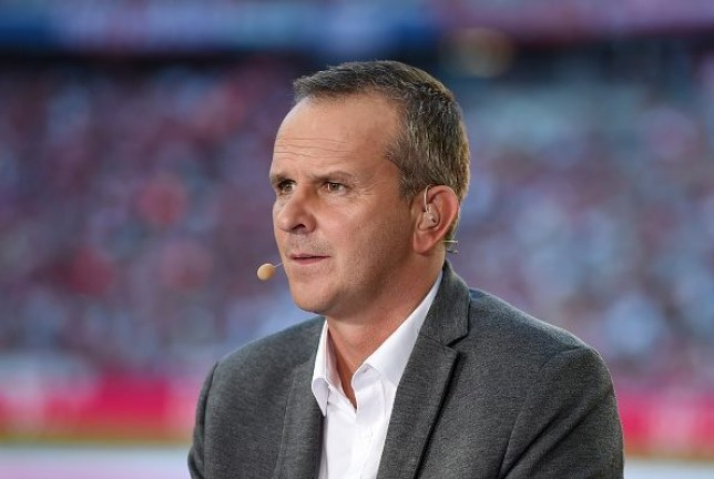 Dietmar Hamann names Bayern Munich as Champions League favourites ahead of Barcelona and Real Madrid - Bóng Đá