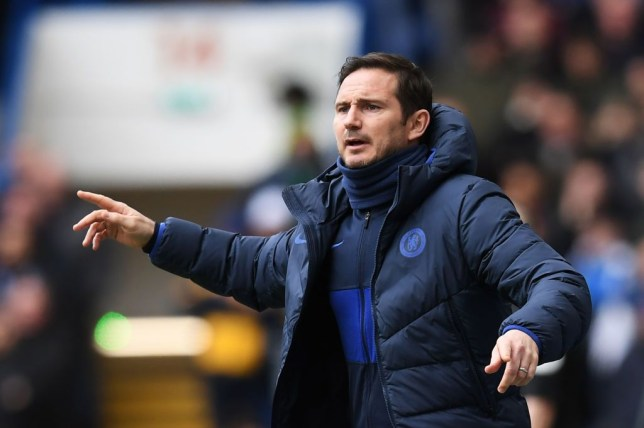 Chelsea put four players up for sale to help fund Ben Chilwell transfer - Bóng Đá