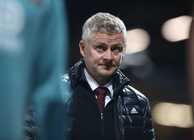 Manchester United put six players up for sale to raise funds for summer signings - Bóng Đá