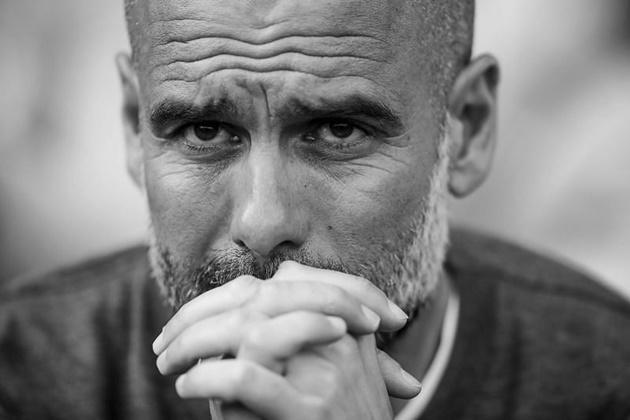 5 managers who could replace Quique Setien at Barcelona - Bóng Đá