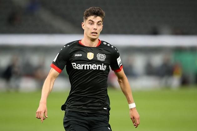 10 biggest transfers that could happen this summer - Bóng Đá