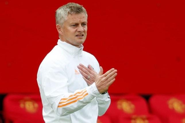 """Nc247info tổng hợp: Gary Pallister: """"Man United cần chiêu mộ anh ấy"""""""