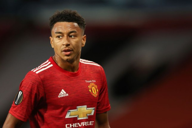 Paul Scholes tips Jesse Lingard and Fred to leave Manchester United after LASK win - Bóng Đá