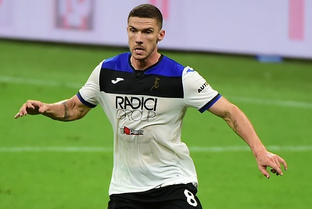 As Chelsea weigh up moves for Declan Rice, Ben Chilwell, Robin Gosens, Nicolas Tagliafico and Jose Gimenez. - Bóng Đá