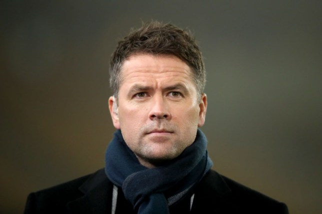 Barcelona? Bayern? Man City? Michael Owen predicts Champions League winners - Bóng Đá