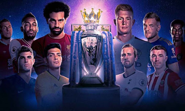 BTC Premier League đem tin vui đến thành Manchester