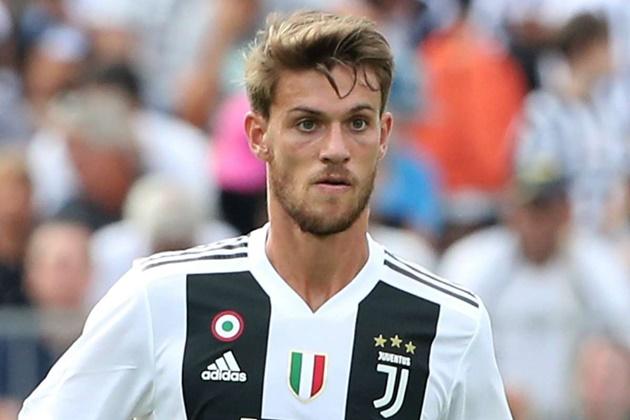 Pirlo và công cuộc cải tổ lực lượng nhân sự Juventus - Bóng Đá