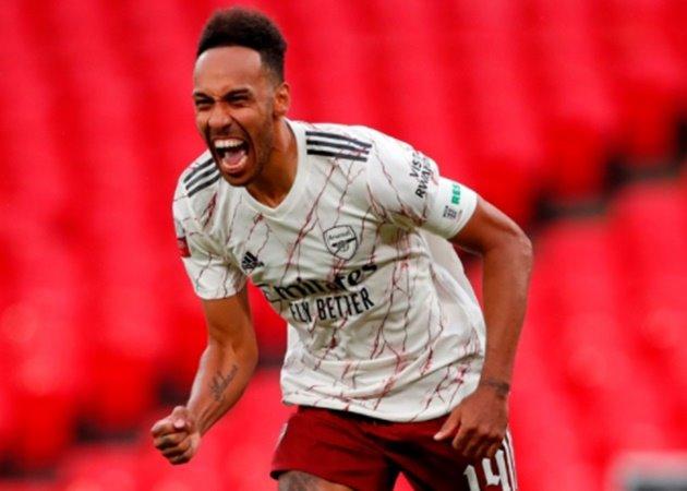 TRỰC TIẾP Arsenal 1-1 Liverpool (5-4): Pháo thủ chiến thắng nghẹt thở (KT) - Bóng Đá