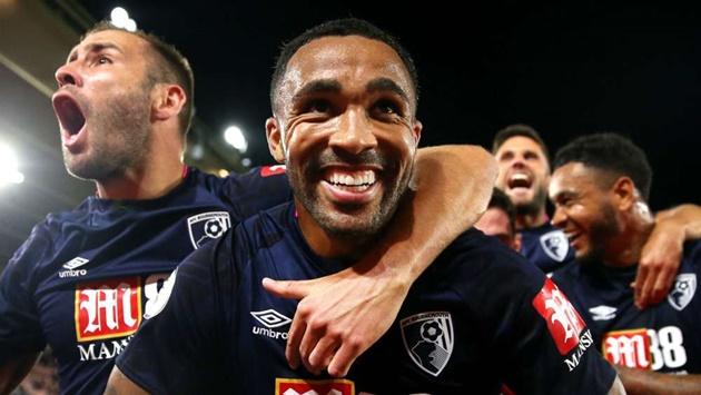 CHÍNH THỨC! Newcastle hoàn tất thương vụ 20 triệu bảng