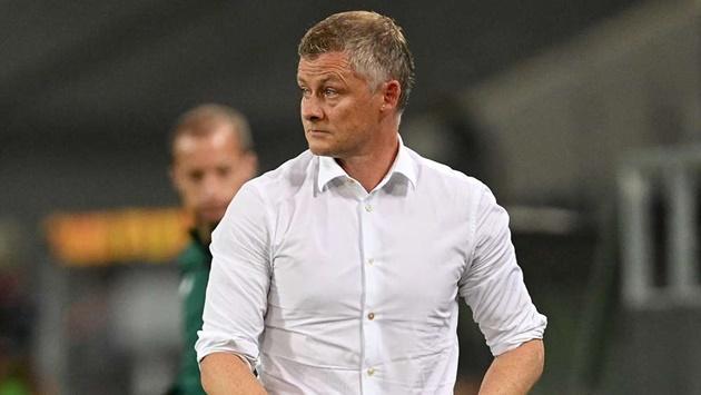 'Man Utd won't break into the top two this season' - Red Devils still three players short, says Neville - Bóng Đá
