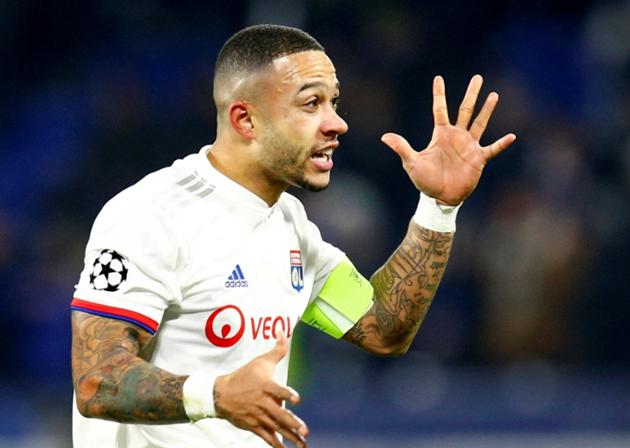 check out the top ten deals that could happen still including Sancho to Man Utd - Bóng Đá