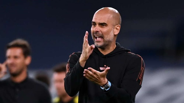 'Nobody cares about the players!' - Guardiola admits Man City struggling with hectic schedule - Bóng Đá
