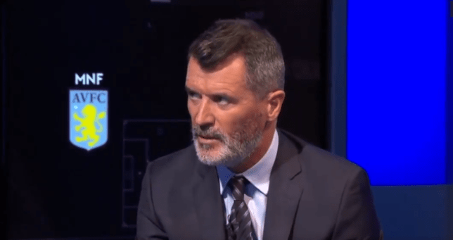 Roy Keane fires sack warning to Ole Gunnar Solskjaer and reveals Manchester United concerns - Bóng Đá