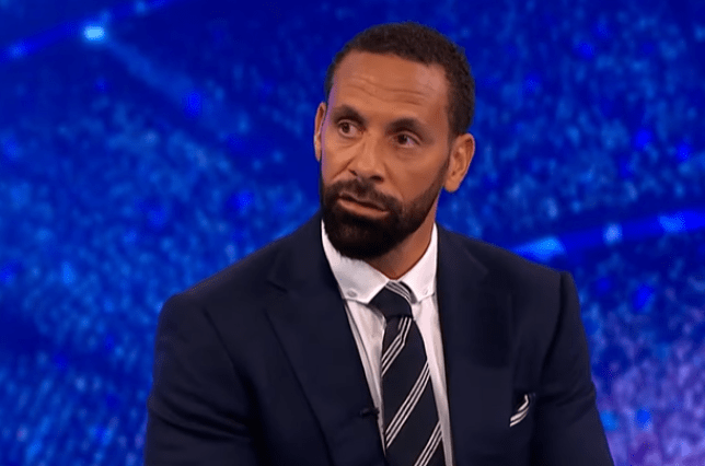 Rio Ferdinand singles out 'top operator' Fabinho in Liverpool's Champions League win over Ajax - Bóng Đá